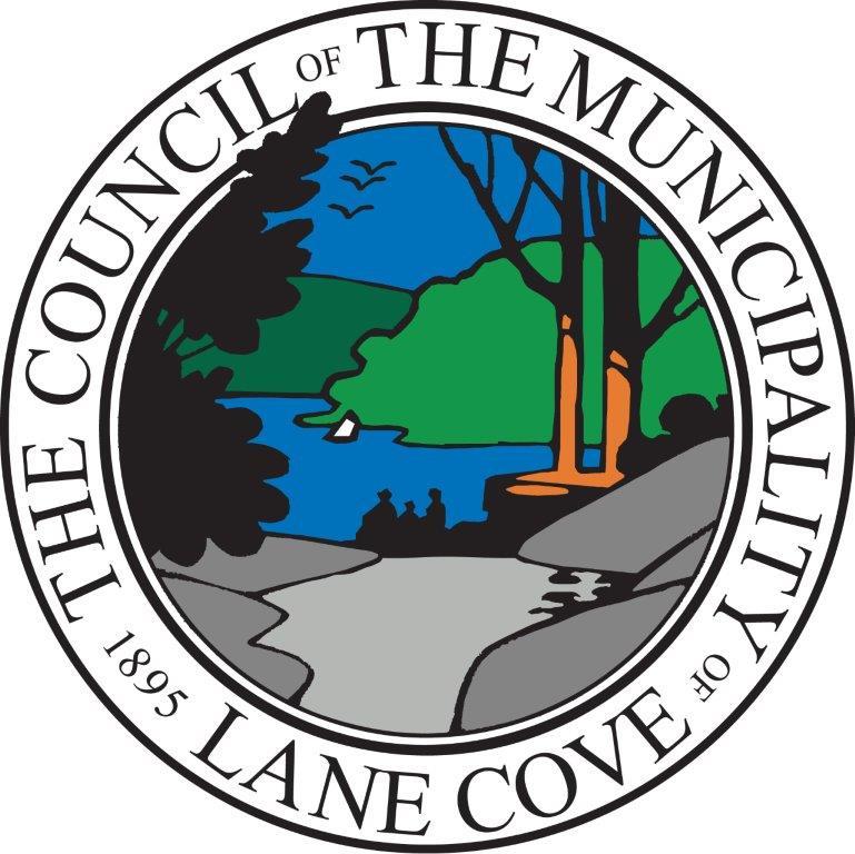 Lane Cove Council