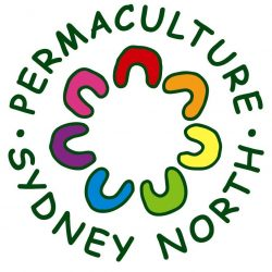 permaculture sydney north